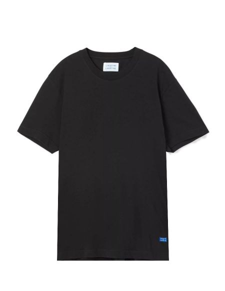 T-SHIRT BEAT NOIR