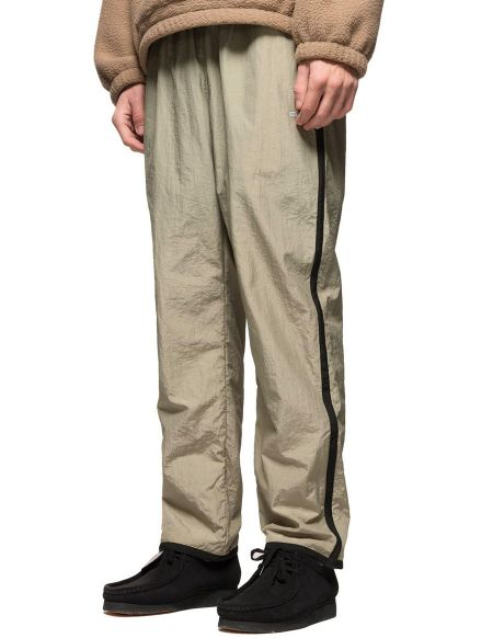 PANT TECH TROUSER KAKI