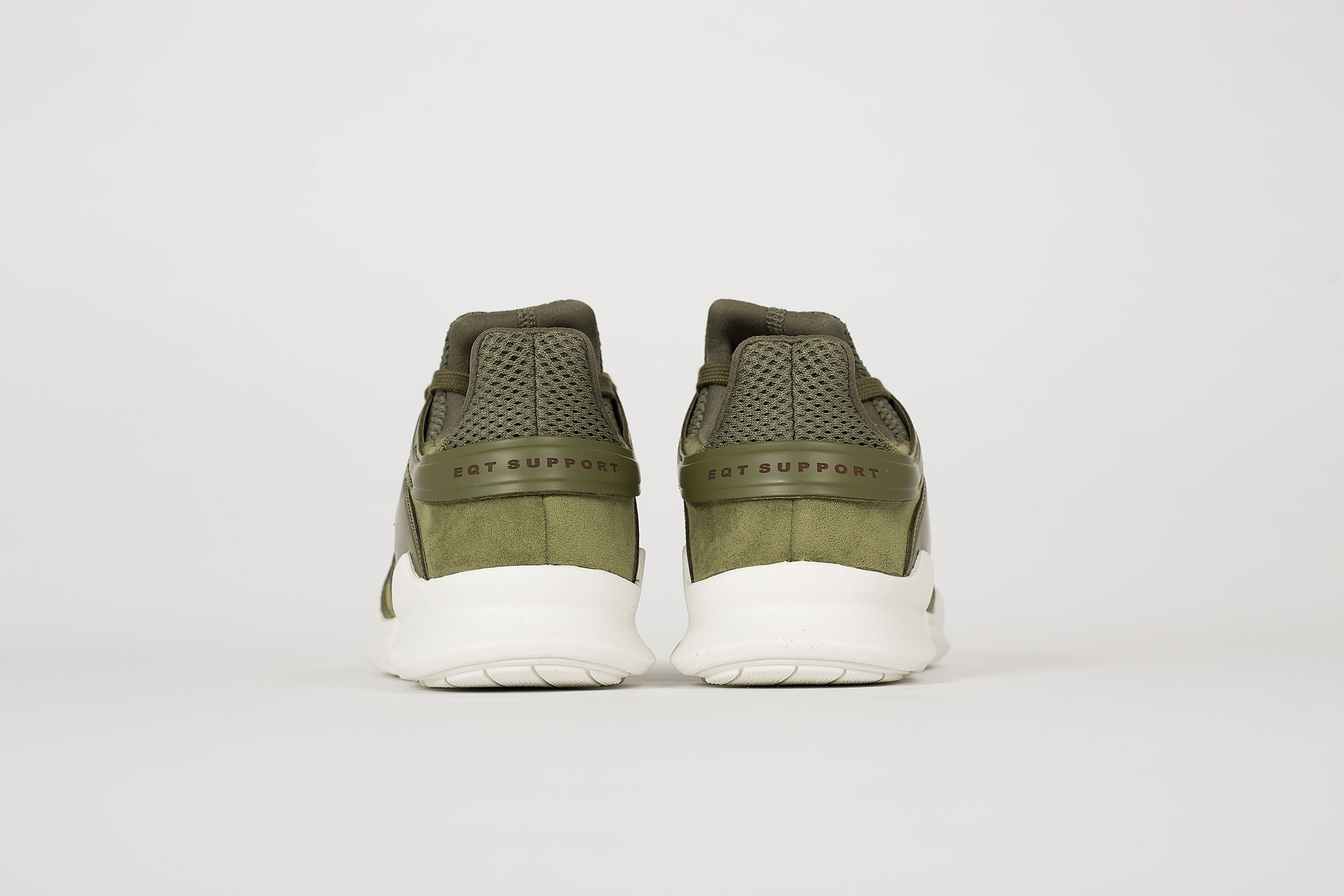 adidas-equipment-support-adv-olive-ba8328-2